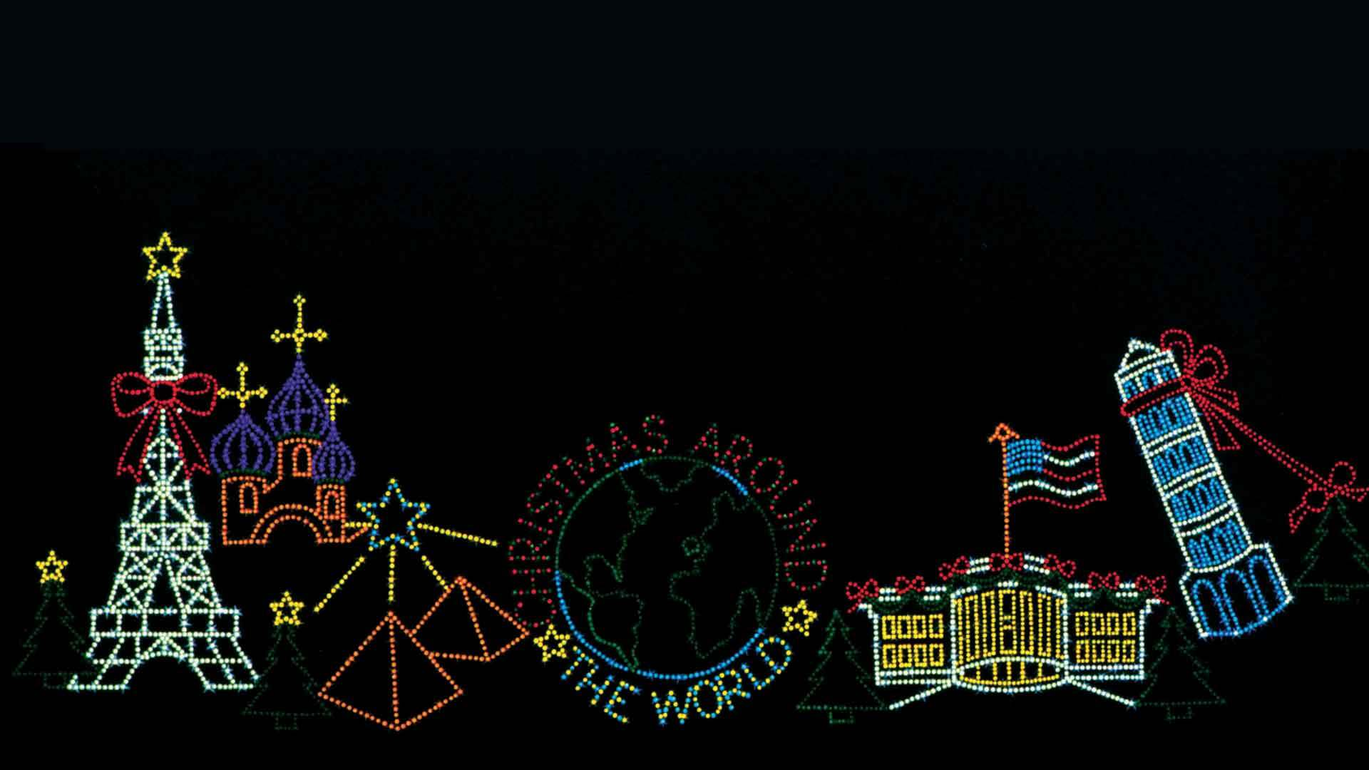 ChristmasAroundtheWorld1920x1080