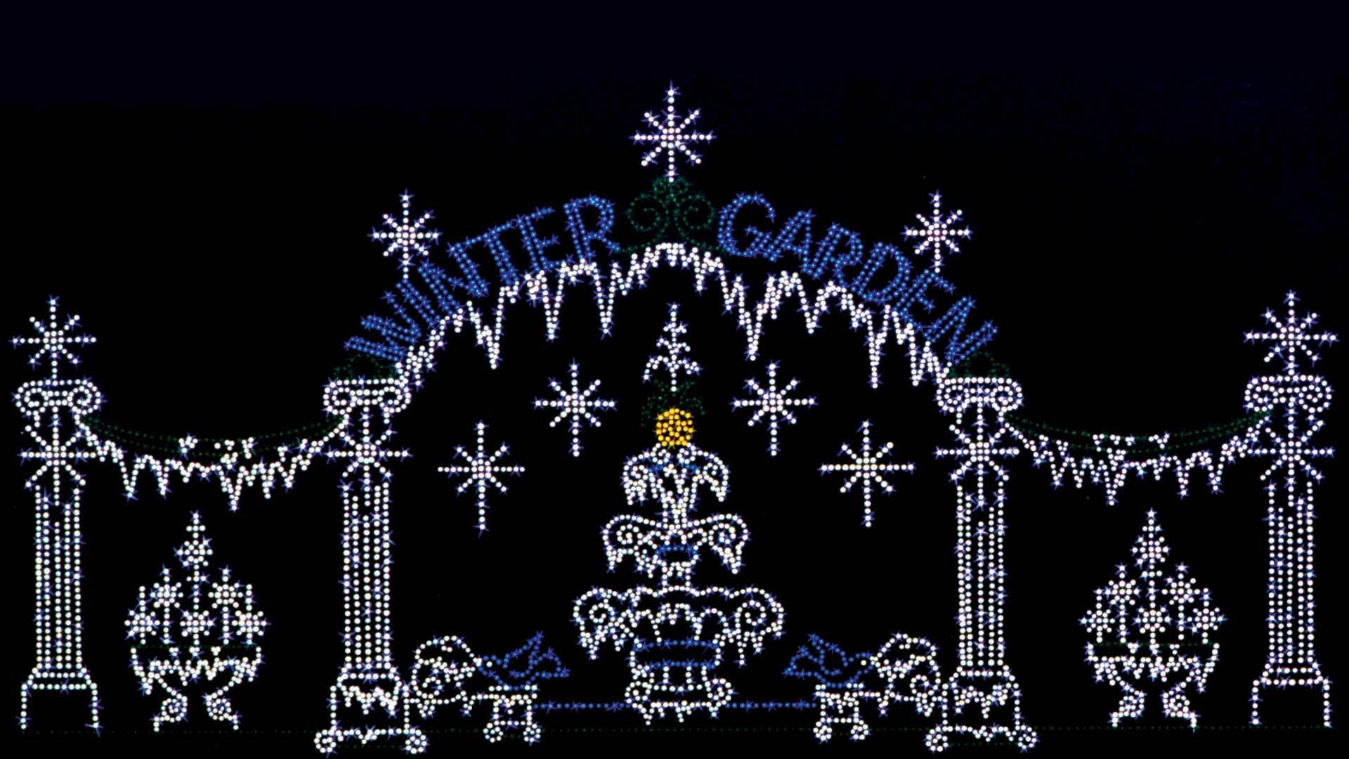 WinterGarden1920x1080