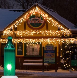 green-icicle-light-ww